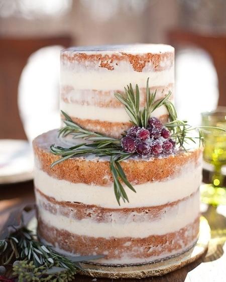 031dbb51466b3c5213e1da95e4d11ea9--outdoor-winter-wedding-winter-wedding-cakes.jpg