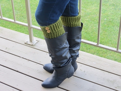 Boot-Toppers-Crochet-Pattern.jpg