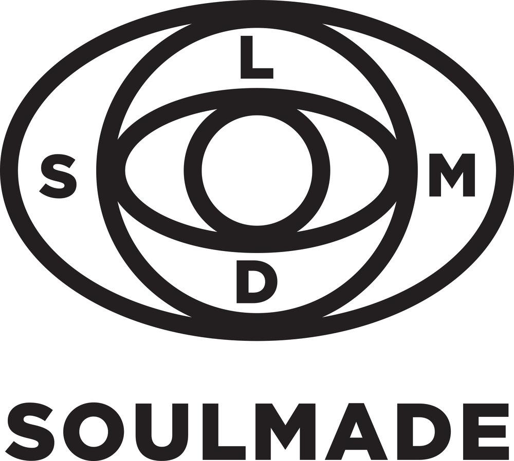 soulmade_logo-1.jpg