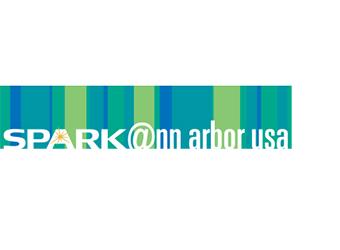 spark-ann-arbor.jpg