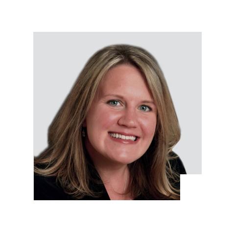 Katie Witkiewitz, PhD - Advisory Board