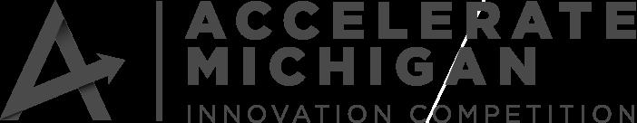 award-accelerate.png