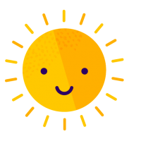 Workit_Sun-200x200.png