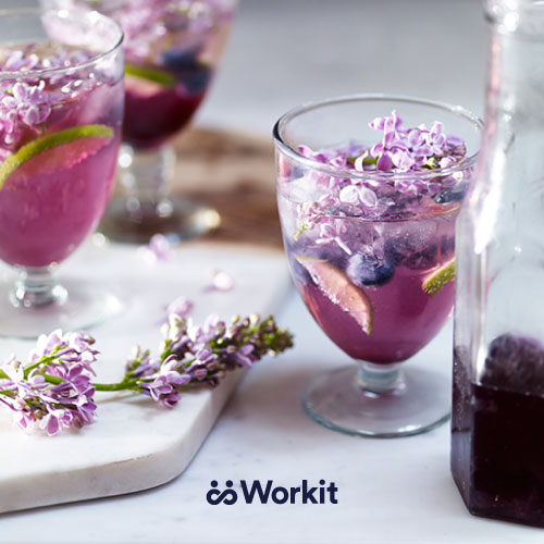 Mocktails_Workit-1.jpg