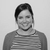 Cassandra McIntosh Workit Health author