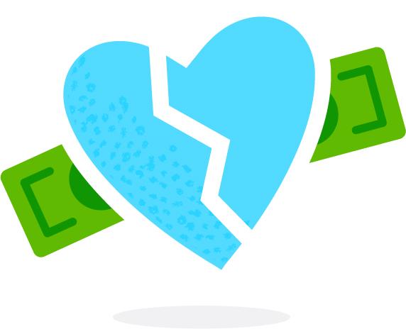 Broken_Heart_Money.jpg