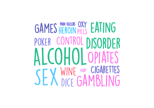 addictive-behaviors.png