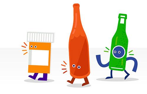addictive-behaviors-parade.jpg