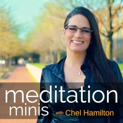 meditation minis.png