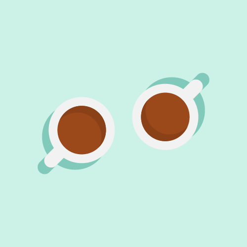 coffee cups.png