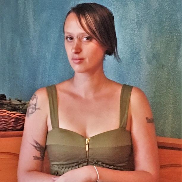 elizabeth brico