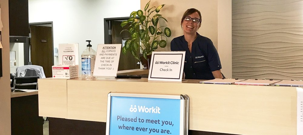 Kristin_welcome+workit+clinic.jpeg