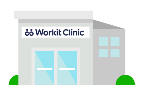 Workit Clinic.png