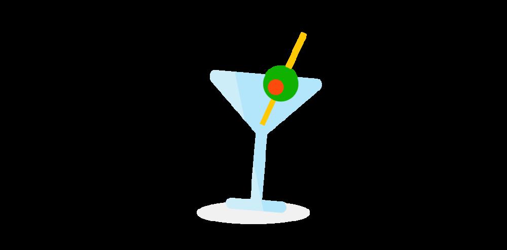 Workit_Martini.png
