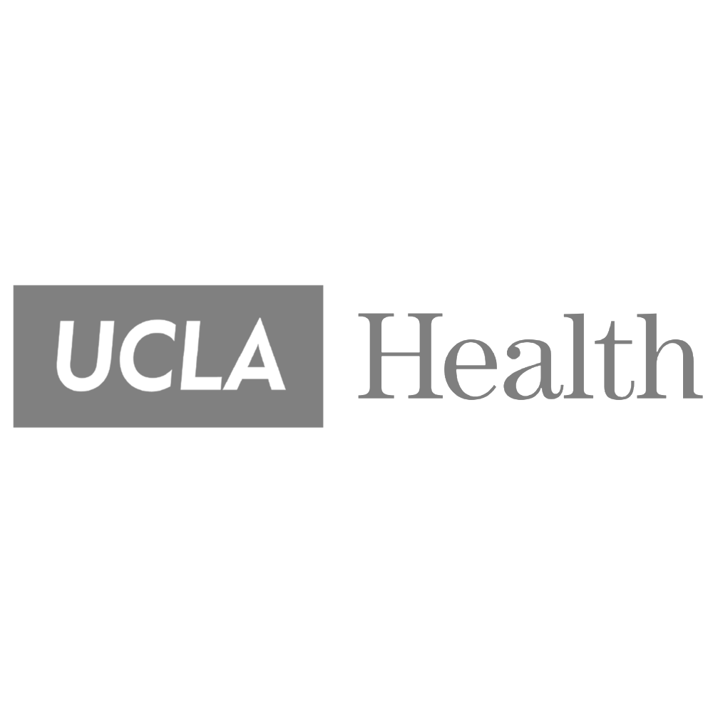 UCLA_Health.png