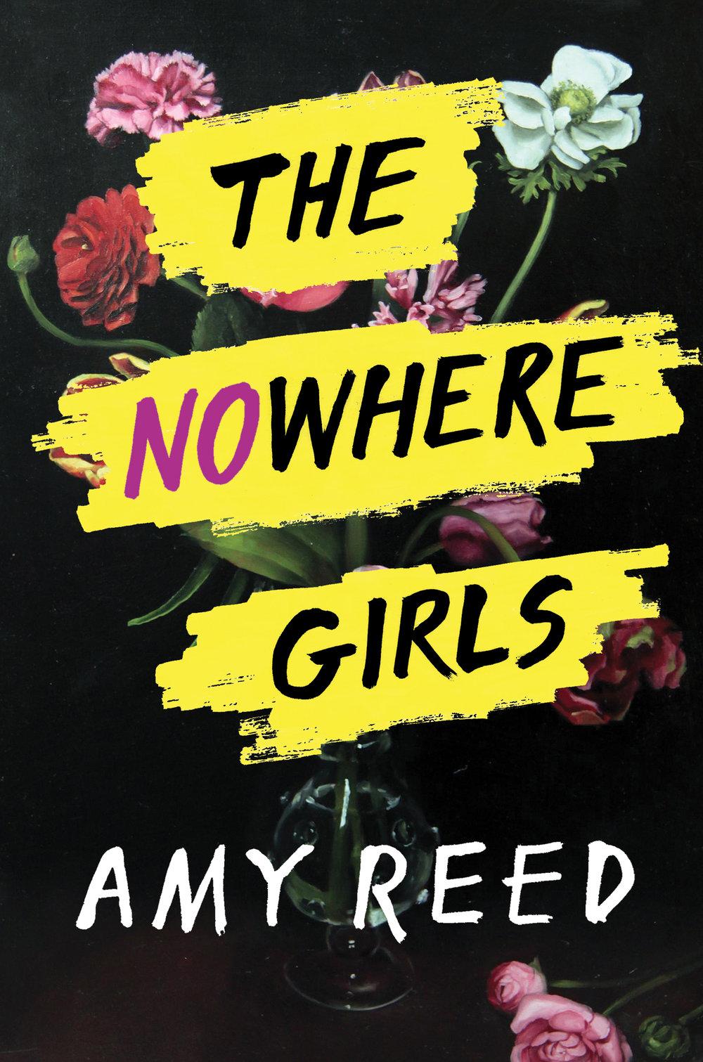 the-nowhere-girls.jpg