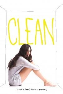 Clean.jpg