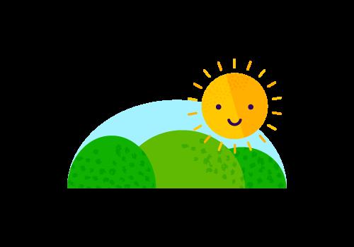 sun-healing.png