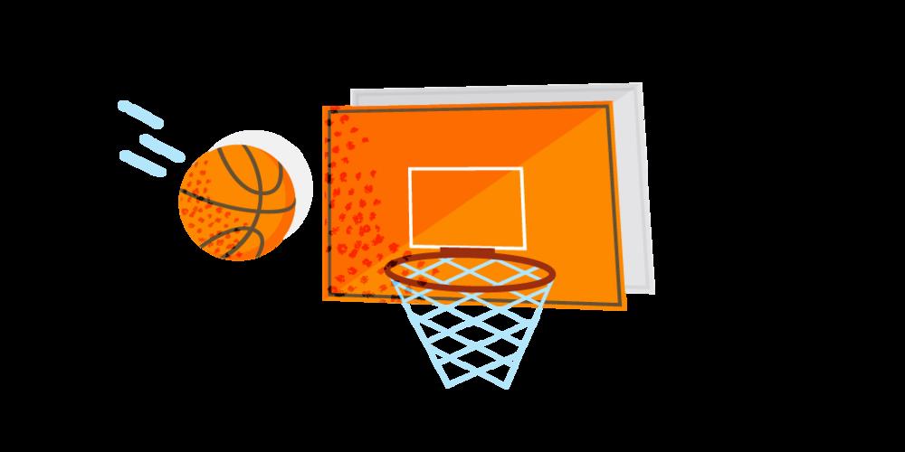 Workit_basketball.png