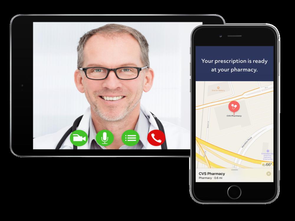 Telemedicine_Multi.png