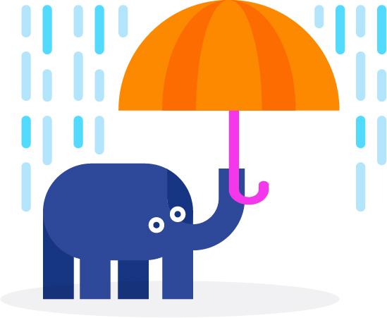 Elephant_Rain_Sad.jpg