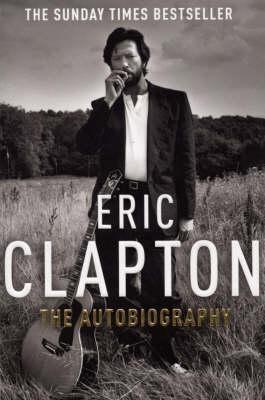 clapton-theautobiography.jpg