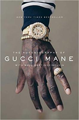 autobiography-gucci-mane.jpg