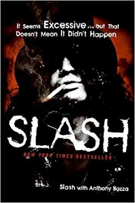slash-by-slash.jpg