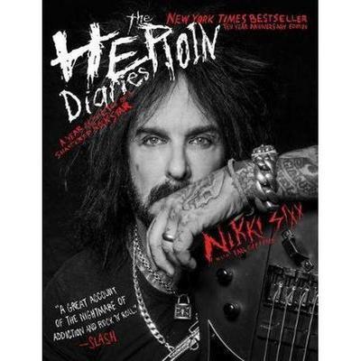 heroin-diaries-nikki-sixx.jpg