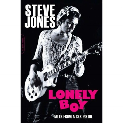 lonely-boy.jpg