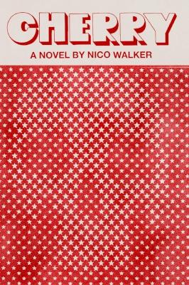 cherry-nico-walker.jpg