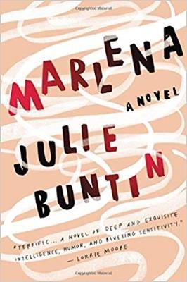 marlena-julie-buntin.jpg