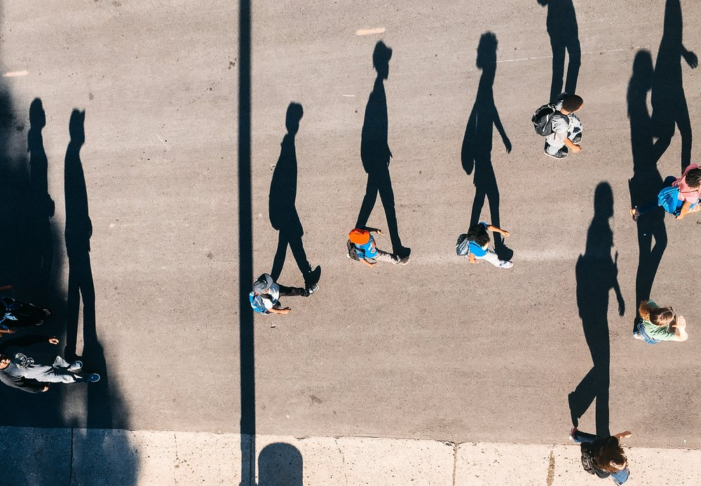 shadows-identity.jpg