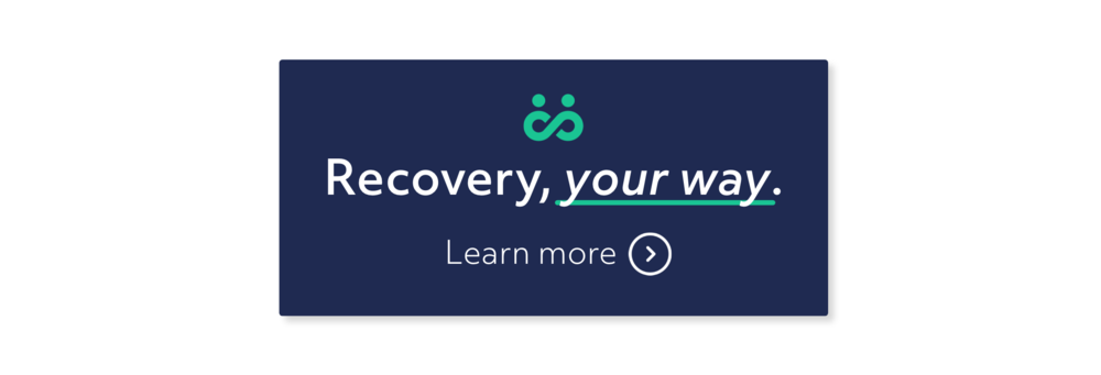 recovery button.png