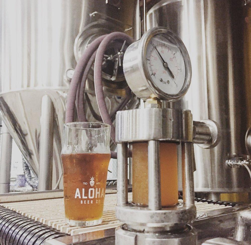 BeerProcess.jpg