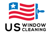 US Window Cleaning