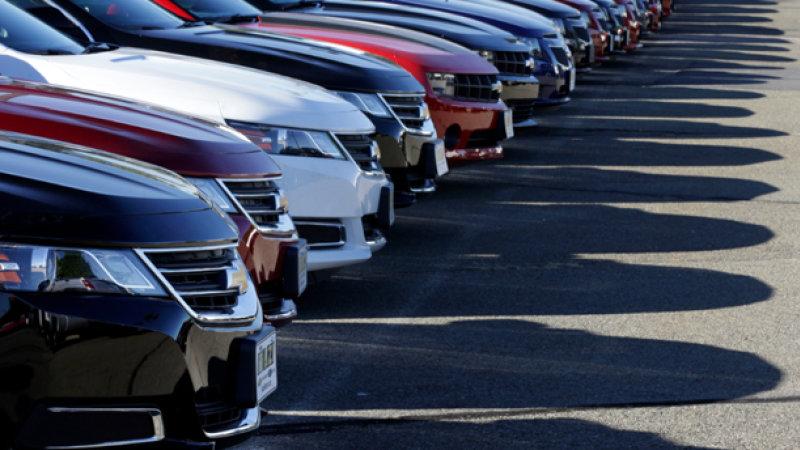 car-dealership.jpg