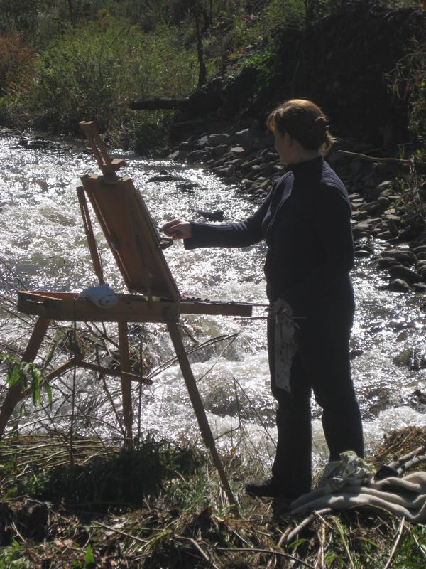 jen-painting-stream.jpg