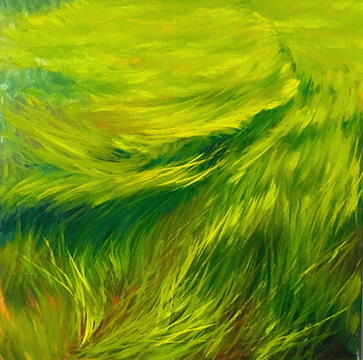 native-vignette-paten-spartina-marsh-grasses-ii-18e280b3-x-18e280b3-oil-on-canvas-20161.jpg