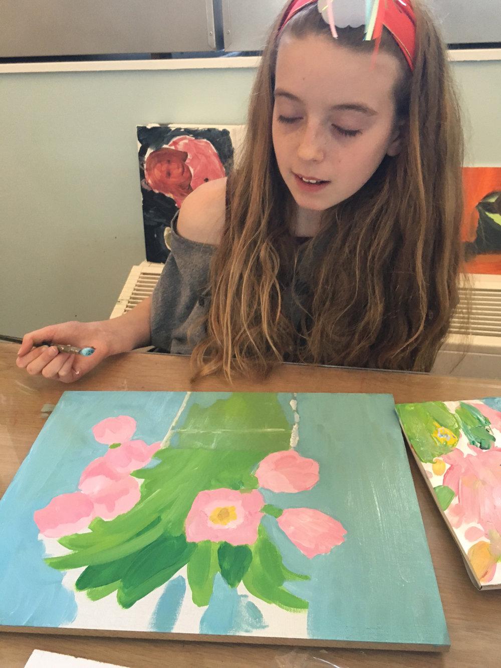 Art Lessons Jessica Dalrymple2.JPG
