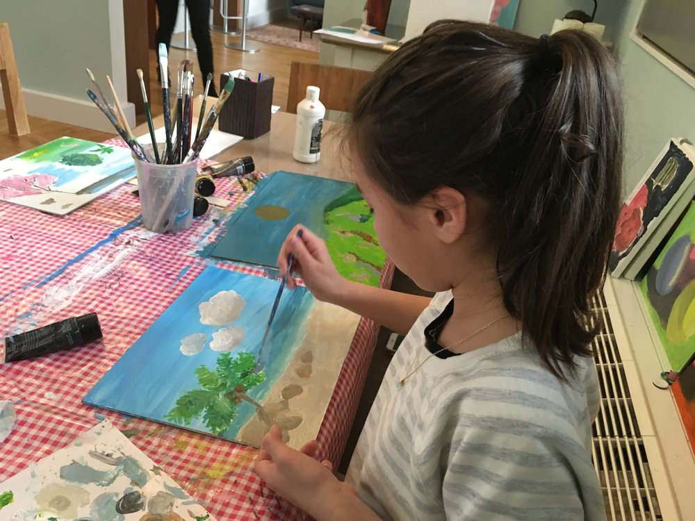 Art Lessons Jessica Dalrymple6.JPG