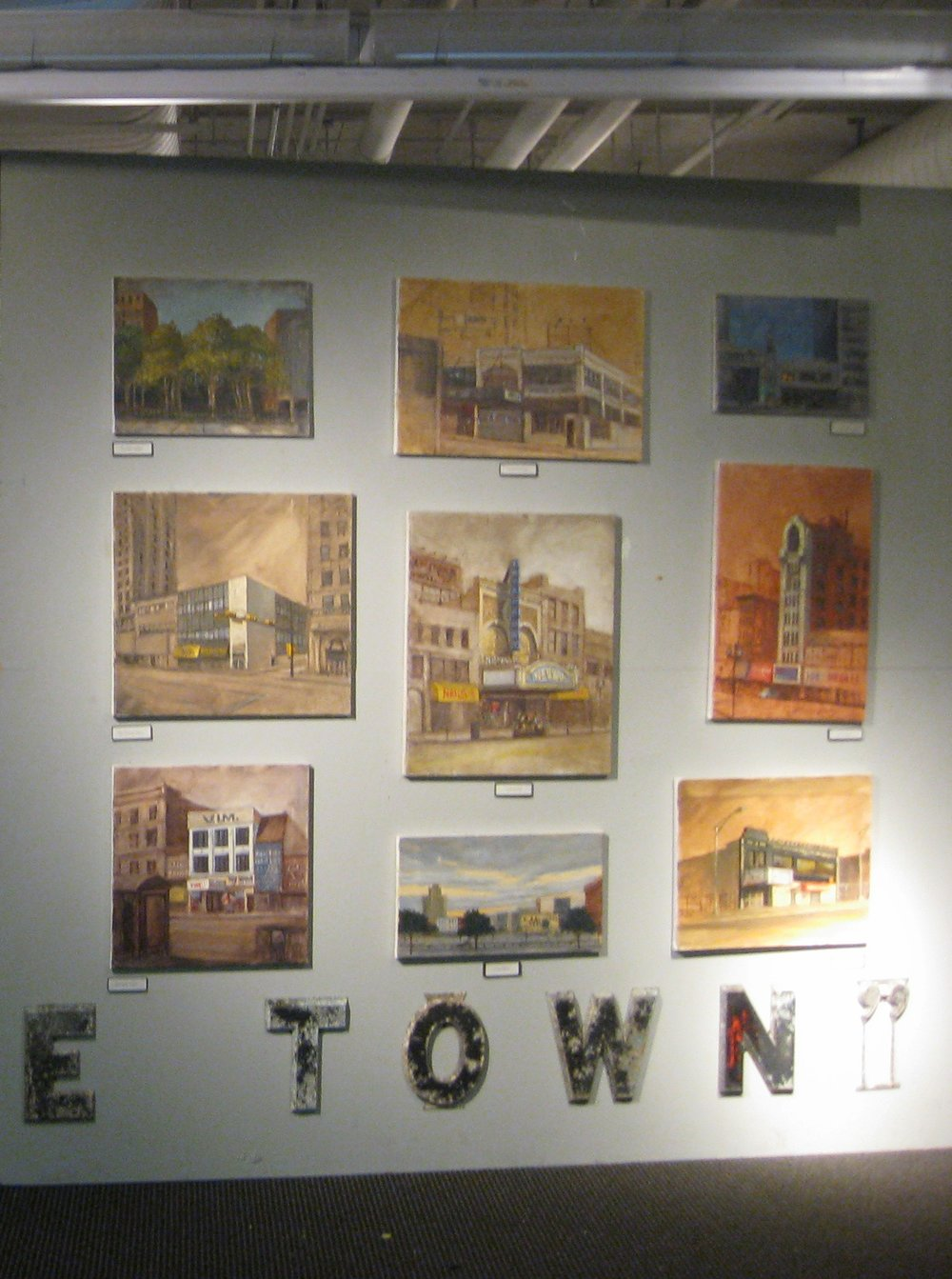 theater town exhibit cropped.jpg