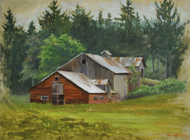oneonta-barn.jpg