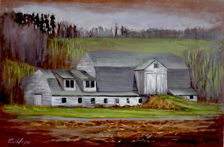 andes-barn.jpg