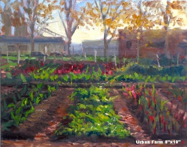 a-farm-grows-in-brooklyn.jpg