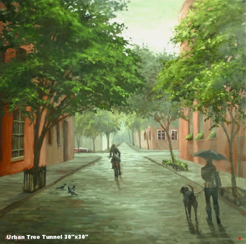 urban-tree-tunnel.jpg