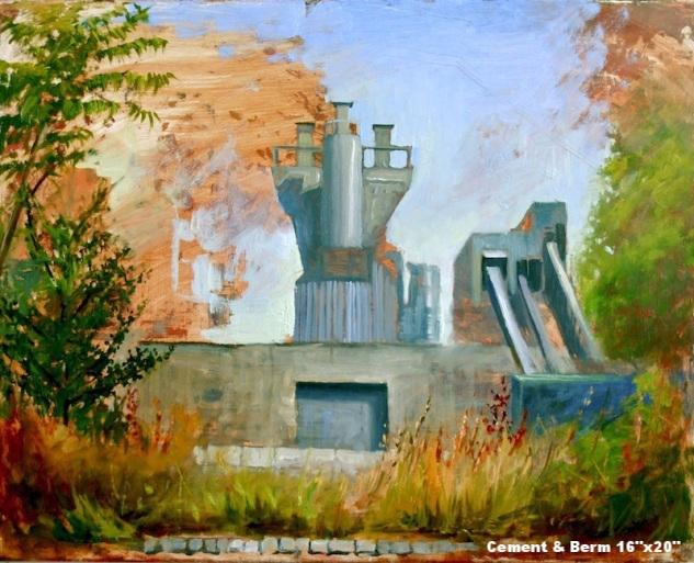 cement-factory-burme-garden.jpg