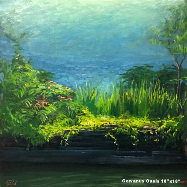gowanus-oasis-1822-x-1822-oil-on-canvas-20161.jpg