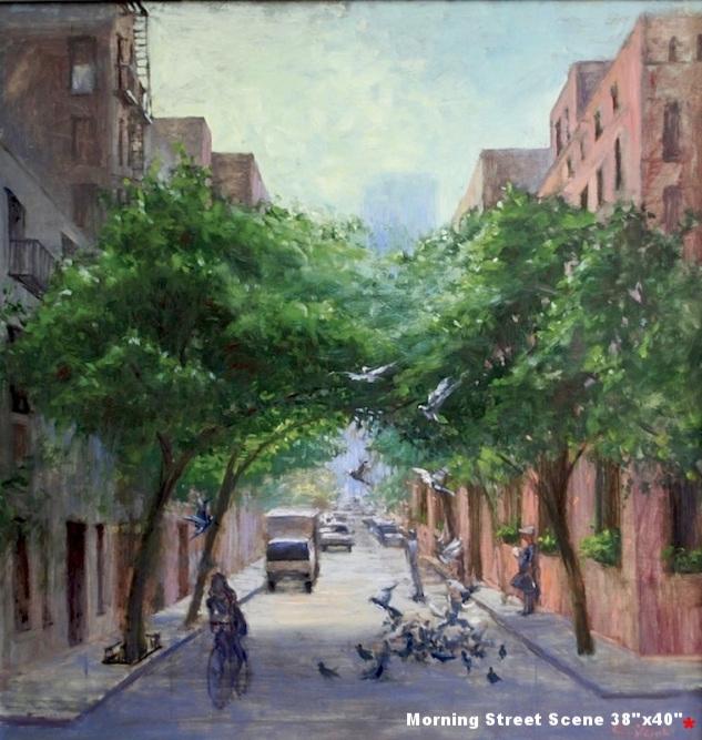 morning-street-scene.jpg