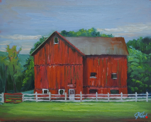 ithaca-barn.jpg